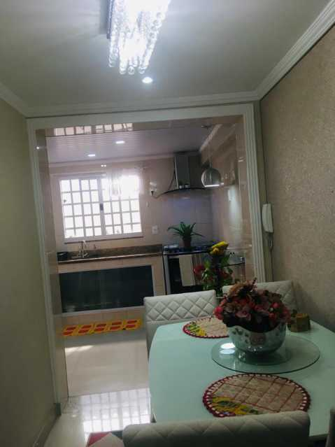 f3c7d9d4-0eb9-45f7-b088-1b8d2b - Casa com 2 quartos em condomínio fechado - Coelho da Rocha - SICN20019 - 12
