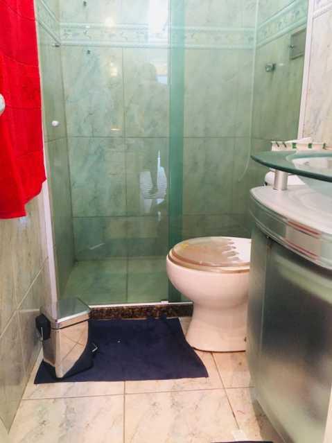 f8a41d7c-1d71-4a08-8670-5b31c5 - Casa com 2 quartos em condomínio fechado - Coelho da Rocha - SICN20019 - 15