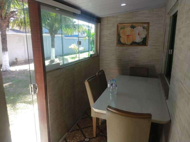43af2d82-0d7d-4a3b-a248-b3d851 - Casa com 2 quartos em condomínio em Mesquita! - SICN20020 - 5