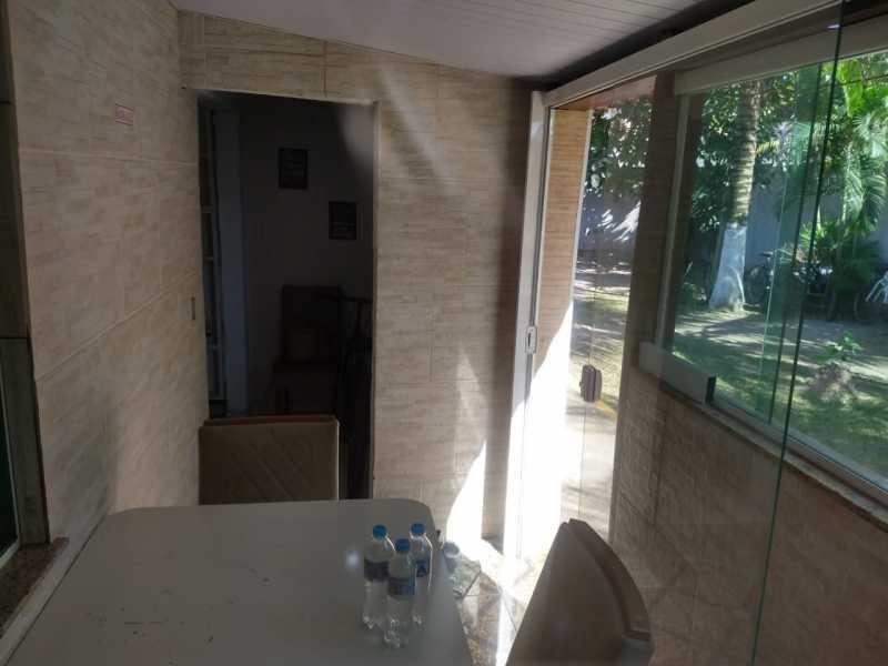 270a9dc9-8a25-4988-bede-ea0f41 - Casa com 2 quartos em condomínio em Mesquita! - SICN20020 - 6