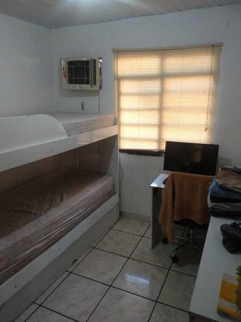 c7d4a805-f9e2-4103-8614-467d0e - Casa com 2 quartos em condomínio em Mesquita! - SICN20020 - 18