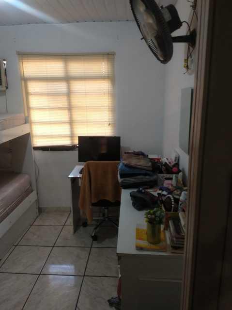 d79c6bf1-a22b-4ec8-93ca-867f67 - Casa com 2 quartos em condomínio em Mesquita! - SICN20020 - 19