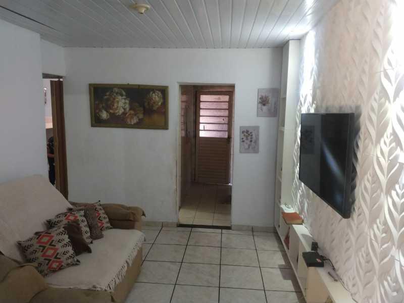 e084907f-af5a-41e0-891a-80f4a2 - Casa com 2 quartos em condomínio em Mesquita! - SICN20020 - 7