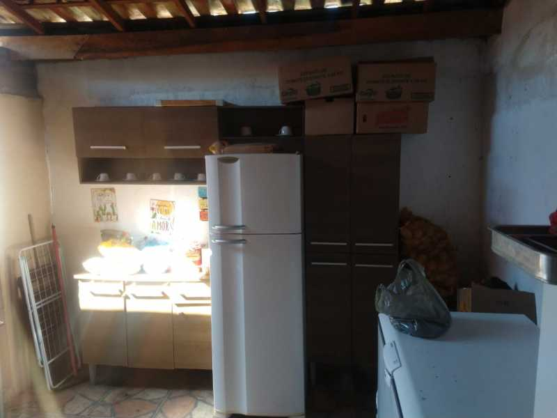 0ad08658-4f88-4bcc-83a8-0ae4c0 - Casa com 2 quartos em condomínio em Mesquita! - SICN20020 - 13