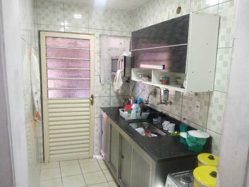 0e07b0b5-48f2-46c8-a394-bbc590 - Casa com 2 quartos em condomínio em Mesquita! - SICN20020 - 12