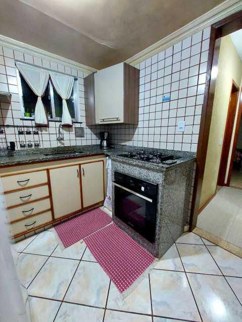 2a78902b-9dd8-44ce-b28d-38e64a - Excelente apartamento de dois quartos À Venda no em Nilópolis !!! - SIAP20101 - 6