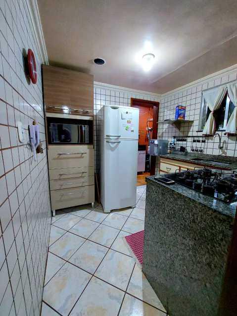 3e64df30-a808-4319-89f6-05b535 - Excelente apartamento de dois quartos À Venda no em Nilópolis !!! - SIAP20101 - 7