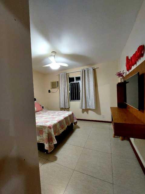 3e91d283-d7a9-49d0-b228-cee7b6 - Excelente apartamento de dois quartos À Venda no em Nilópolis !!! - SIAP20101 - 9