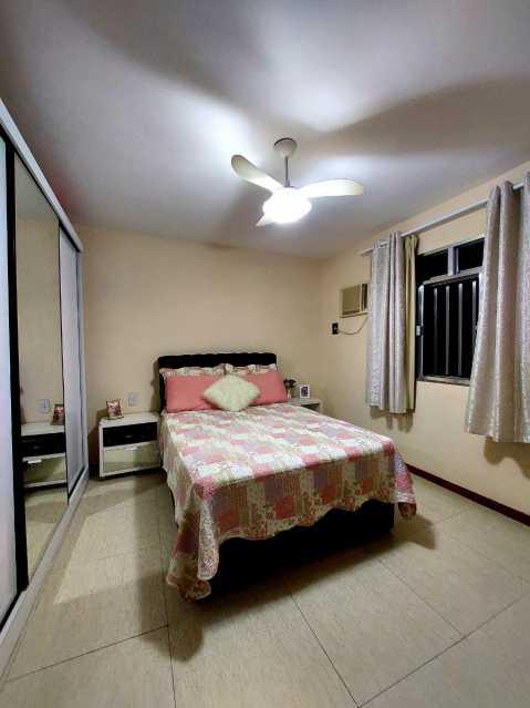 6e32327d-e470-4336-8068-1988d8 - Excelente apartamento de dois quartos À Venda no em Nilópolis !!! - SIAP20101 - 10
