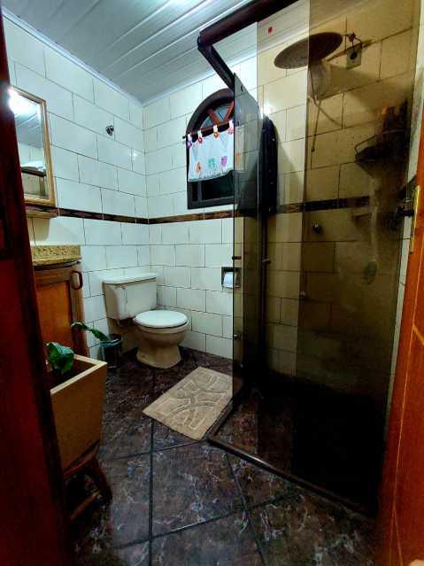 9a36ac4e-e529-4ca0-ab6a-841312 - Excelente apartamento de dois quartos À Venda no em Nilópolis !!! - SIAP20101 - 14