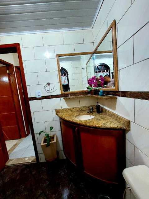 53f964ae-40f4-4f07-9901-167ca4 - Excelente apartamento de dois quartos À Venda no em Nilópolis !!! - SIAP20101 - 15