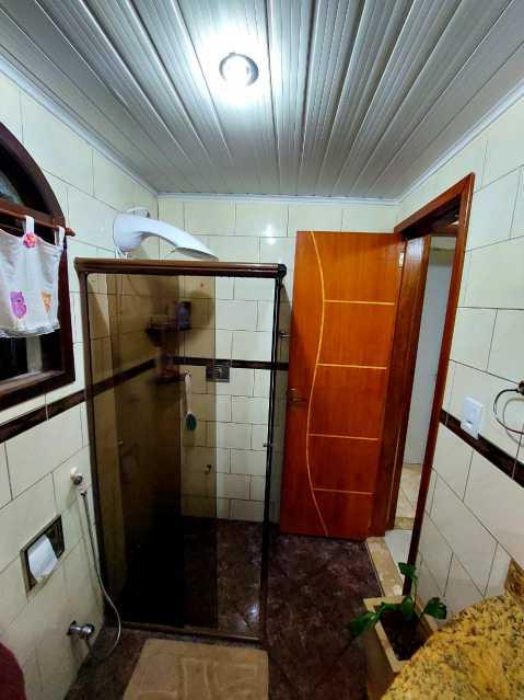 77ff0953-ae0f-424a-bb63-6023fb - Excelente apartamento de dois quartos À Venda no em Nilópolis !!! - SIAP20101 - 16