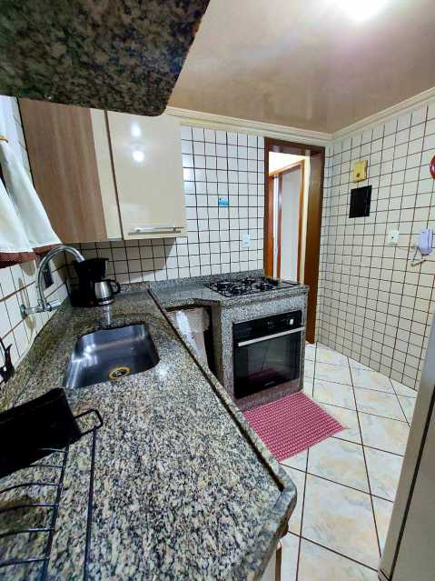 198f2a49-6f60-4ad3-aa6f-acc9ea - Excelente apartamento de dois quartos À Venda no em Nilópolis !!! - SIAP20101 - 8