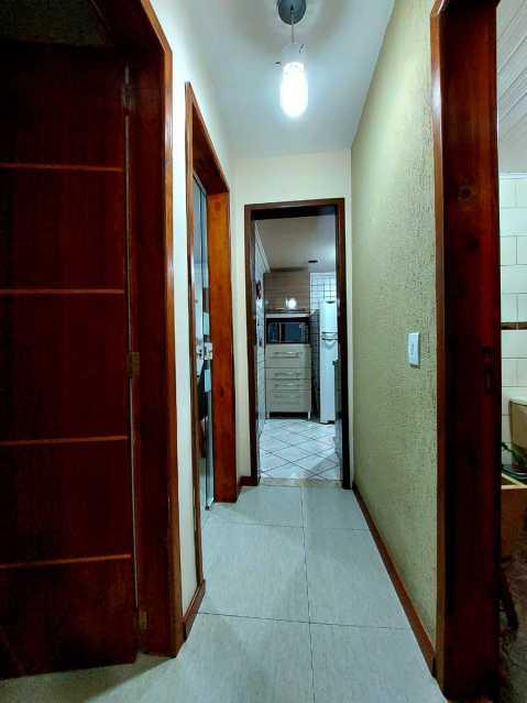 b10b52ac-3fd3-46c4-bf27-62bdba - Excelente apartamento de dois quartos À Venda no em Nilópolis !!! - SIAP20101 - 5