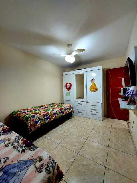 ba910713-cc3a-4b98-b49f-846615 - Excelente apartamento de dois quartos À Venda no em Nilópolis !!! - SIAP20101 - 13
