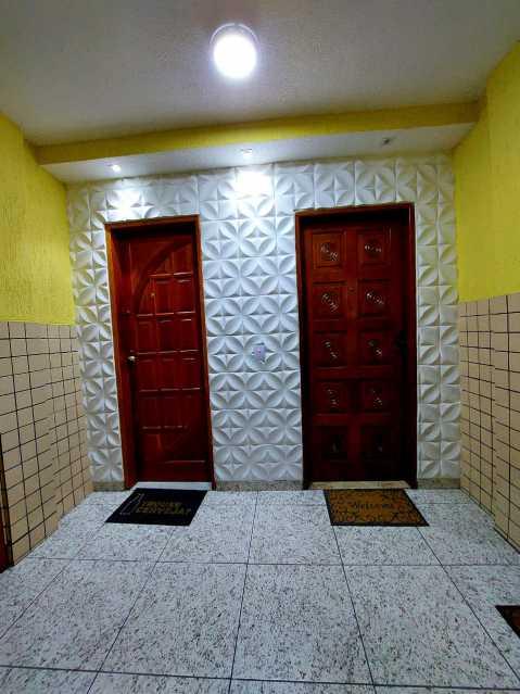 cac35e5d-c44c-4574-bd3d-173385 - Excelente apartamento de dois quartos À Venda no em Nilópolis !!! - SIAP20101 - 3