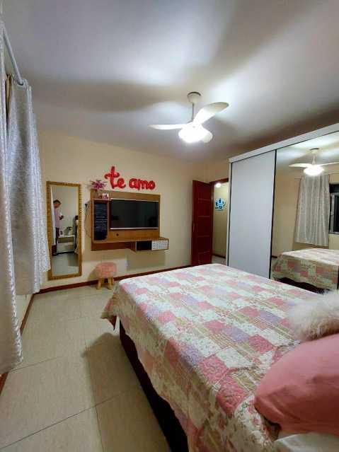 f7b9e675-a9a8-4caa-8d81-429d8c - Excelente apartamento de dois quartos À Venda no em Nilópolis !!! - SIAP20101 - 11