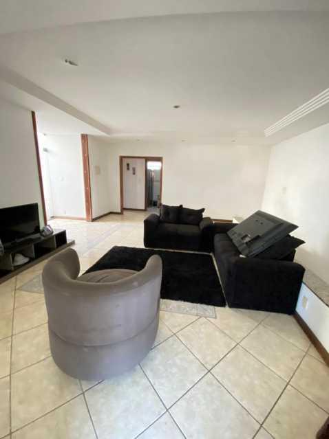 3bf94148-69b8-415b-a274-dd15af - Casa com 3 quartos e suíte À venda na Vila Emil / Mesquita! - SICA30023 - 7