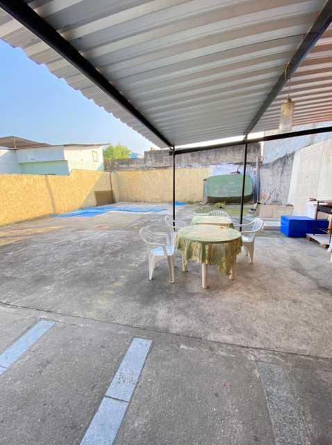 4d016ea4-7445-401b-adcc-bf18ac - Casa com 3 quartos e suíte À venda na Vila Emil / Mesquita! - SICA30023 - 29