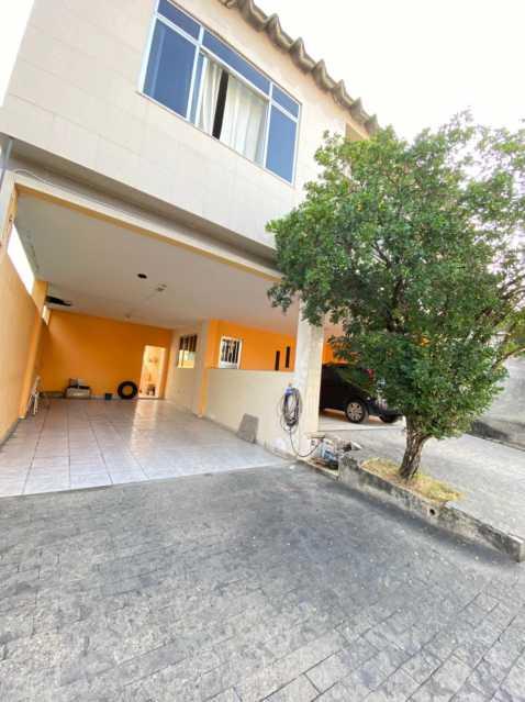 6ae65bff-7540-4568-968c-707188 - Casa com 3 quartos e suíte À venda na Vila Emil / Mesquita! - SICA30023 - 4