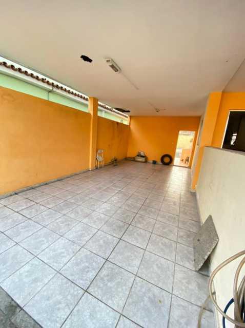 7eb5c051-875e-4c6d-92cd-a06734 - Casa com 3 quartos e suíte À venda na Vila Emil / Mesquita! - SICA30023 - 5
