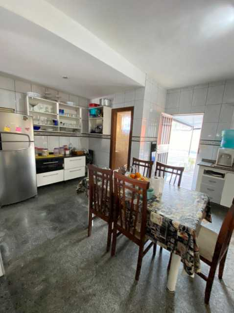 9dd006e7-13a4-4beb-b628-459828 - Casa com 3 quartos e suíte À venda na Vila Emil / Mesquita! - SICA30023 - 16