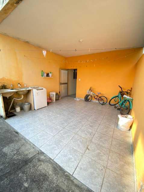 15ae5647-5c6d-4e1e-9a19-bce5ba - Casa com 3 quartos e suíte À venda na Vila Emil / Mesquita! - SICA30023 - 6