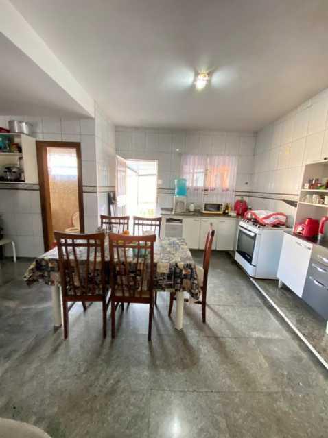 24a5e181-2da6-4a64-9df8-7614e7 - Casa com 3 quartos e suíte À venda na Vila Emil / Mesquita! - SICA30023 - 15