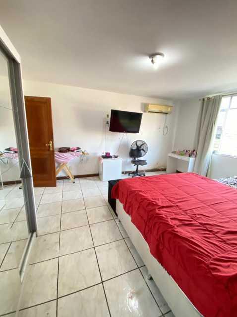 48f34f39-76d7-4eea-8100-df2d27 - Casa com 3 quartos e suíte À venda na Vila Emil / Mesquita! - SICA30023 - 19