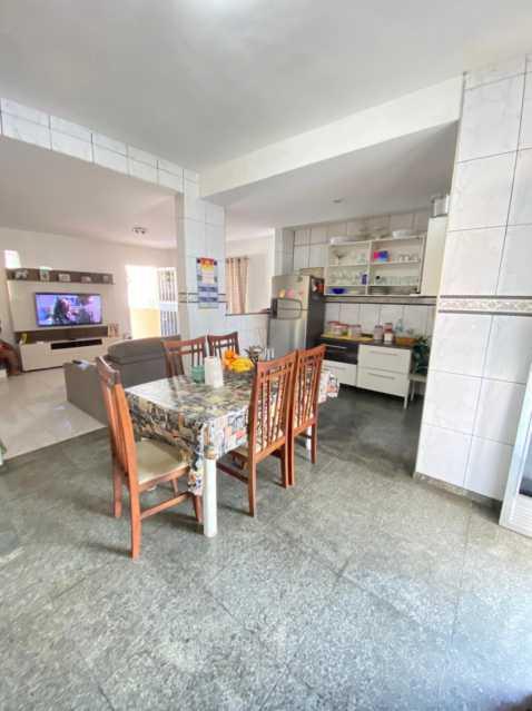51ca5bfc-6374-4ee3-95f2-7cc3dd - Casa com 3 quartos e suíte À venda na Vila Emil / Mesquita! - SICA30023 - 13