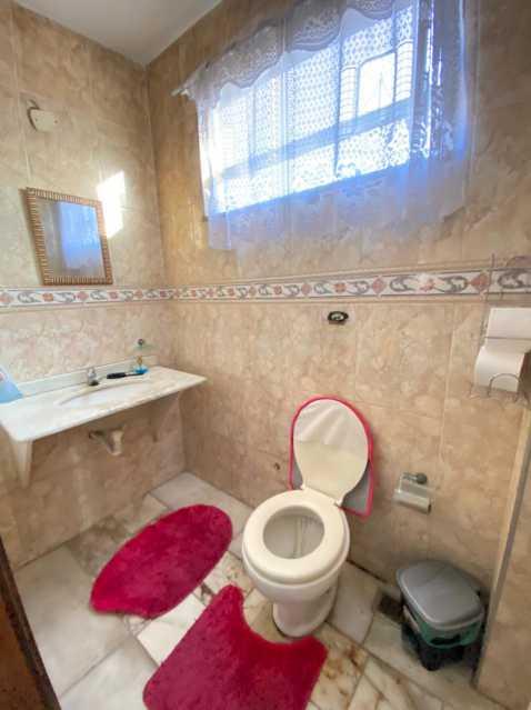 0154f917-1a7c-4f25-8c6b-418753 - Casa com 3 quartos e suíte À venda na Vila Emil / Mesquita! - SICA30023 - 24