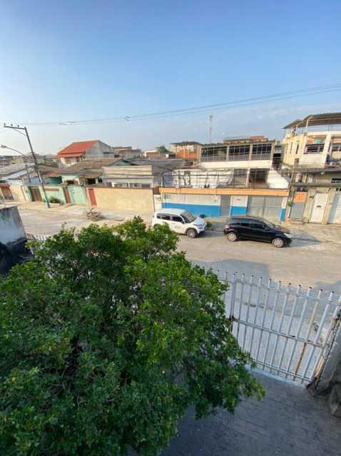 5482ba08-5c20-4452-9621-c73d36 - Casa com 3 quartos e suíte À venda na Vila Emil / Mesquita! - SICA30023 - 31