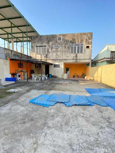 7191f28d-450f-4422-8aaf-434688 - Casa com 3 quartos e suíte À venda na Vila Emil / Mesquita! - SICA30023 - 27