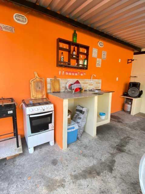 a7b131e1-446d-4fdc-9cc0-320b9e - Casa com 3 quartos e suíte À venda na Vila Emil / Mesquita! - SICA30023 - 26