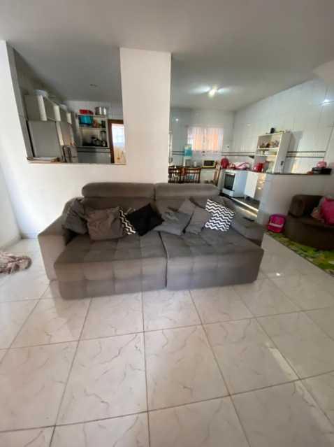 ac053522-7be9-465e-b7fb-96482a - Casa com 3 quartos e suíte À venda na Vila Emil / Mesquita! - SICA30023 - 10
