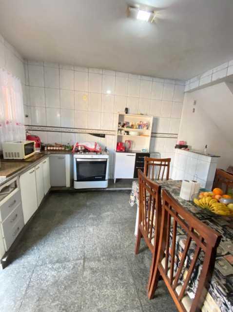 bacde281-303f-4ea1-b403-1b7755 - Casa com 3 quartos e suíte À venda na Vila Emil / Mesquita! - SICA30023 - 14