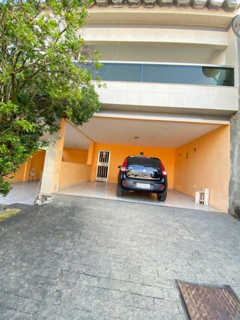 dc0f3d04-26d0-4d50-b541-51603d - Casa com 3 quartos e suíte À venda na Vila Emil / Mesquita! - SICA30023 - 3