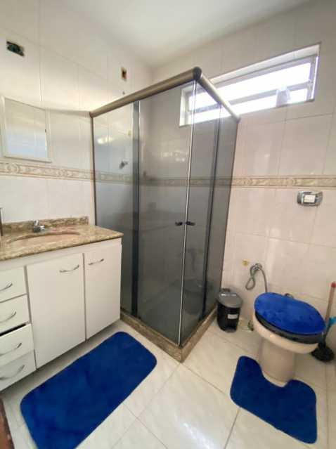 f4680ebf-be55-4373-ab53-6eda53 - Casa com 3 quartos e suíte À venda na Vila Emil / Mesquita! - SICA30023 - 25