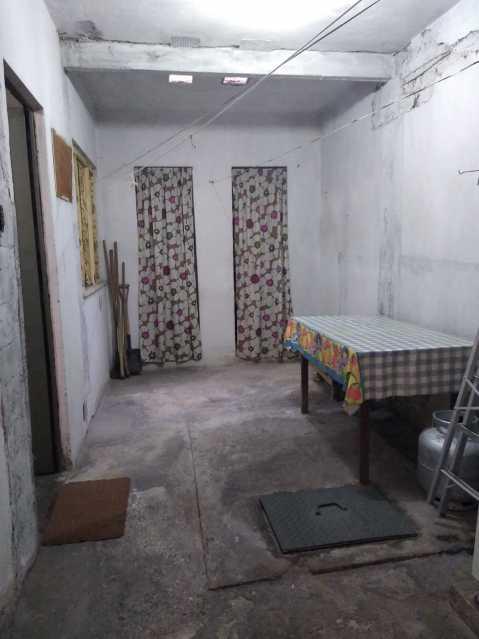08eb8983-74c4-4eef-8a11-975ff3 - Duas casas de dois quartos À Venda no Centro de Mesquita !!! - SICA40008 - 7