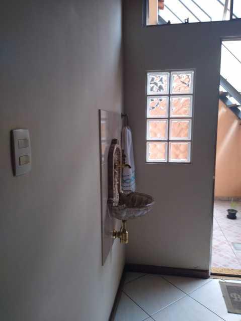 13be74ee-91cf-46d4-8753-2802fd - Duas casas de dois quartos À Venda no Centro de Mesquita !!! - SICA40008 - 8