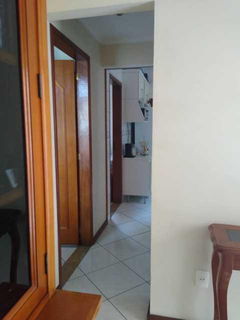98cda730-b767-4689-9f41-110e21 - Duas casas de dois quartos À Venda no Centro de Mesquita !!! - SICA40008 - 12
