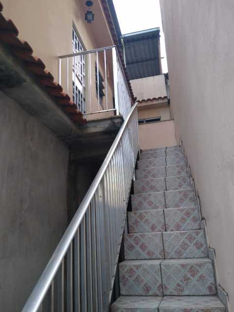 98f6276d-da98-4228-9f1d-ef8d9b - Duas casas de dois quartos À Venda no Centro de Mesquita !!! - SICA40008 - 13