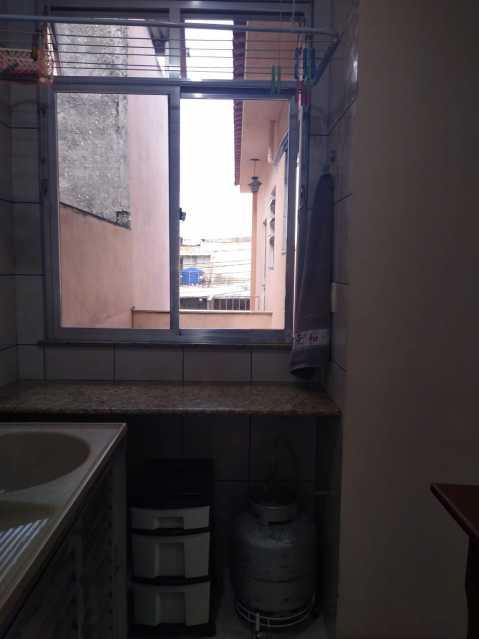 aab3d5b9-9a64-43c4-a1d8-0cba8a - Duas casas de dois quartos À Venda no Centro de Mesquita !!! - SICA40008 - 23