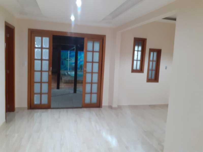 2bc22fbd-f867-445a-8f41-5065c1 - Excelente casa de dois quartos e piscina À venda em Olinda - Nilópolis - SICA20071 - 5