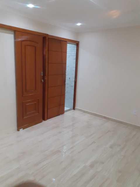 2bd16747-9553-4598-bb02-f80c87 - Excelente casa de dois quartos e piscina À venda em Olinda - Nilópolis - SICA20071 - 7