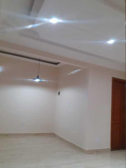 3d016f65-f054-423a-9593-6158ba - Excelente casa de dois quartos e piscina À venda em Olinda - Nilópolis - SICA20071 - 6
