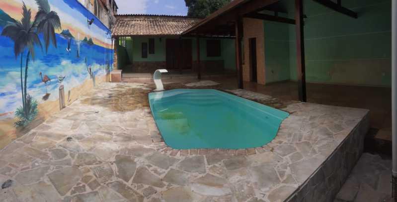 05d014e3-c2d1-4575-ba94-d57a4e - Excelente casa de dois quartos e piscina À venda em Olinda - Nilópolis - SICA20071 - 8