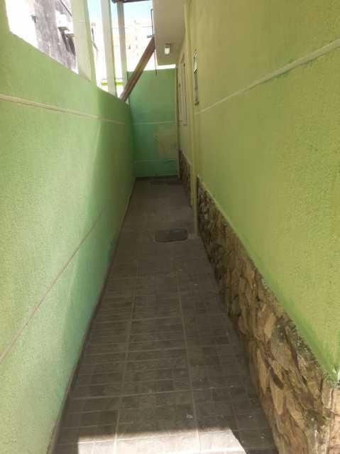 6d6b0477-29b2-45c9-9a85-5c7dea - Excelente casa de dois quartos e piscina À venda em Olinda - Nilópolis - SICA20071 - 23