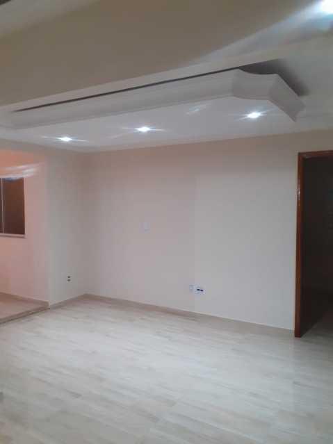 26a39eaf-972c-4c88-8908-f0579f - Excelente casa de dois quartos e piscina À venda em Olinda - Nilópolis - SICA20071 - 11