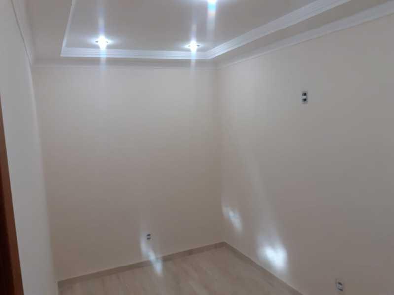 226d070a-5a3a-4b2d-a49d-fbcdef - Excelente casa de dois quartos e piscina À venda em Olinda - Nilópolis - SICA20071 - 12